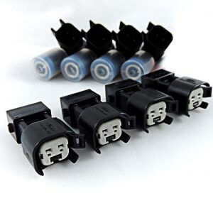 Injectors_Adapters