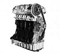 MK1 (1.8T / 225 / BEA)