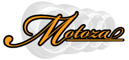 Motoza Performance, Inc.